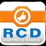RCD Rappresentanze