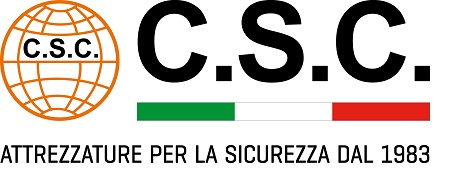 csc logoLayerSlider