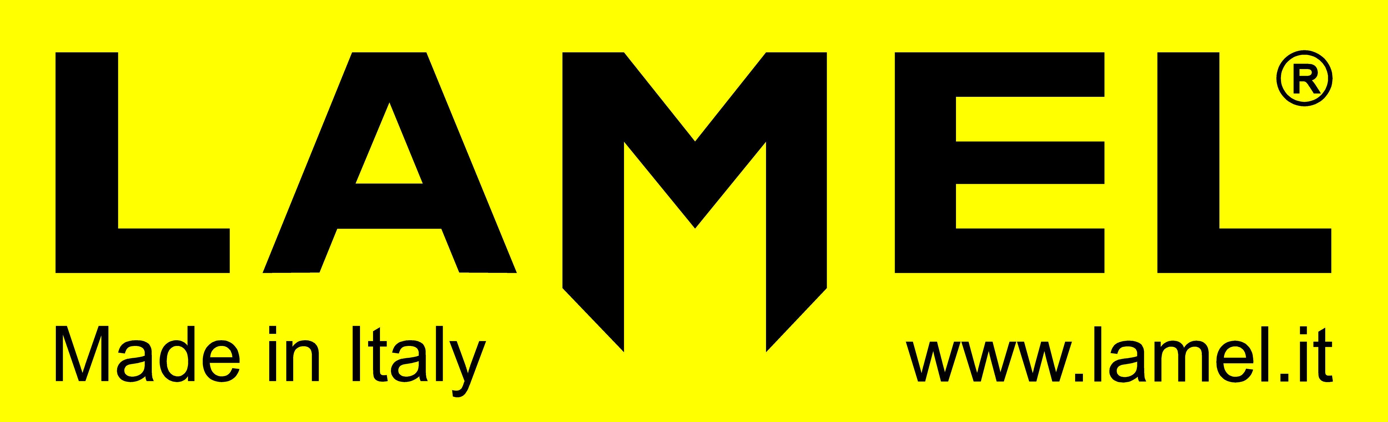 logo LAMEL