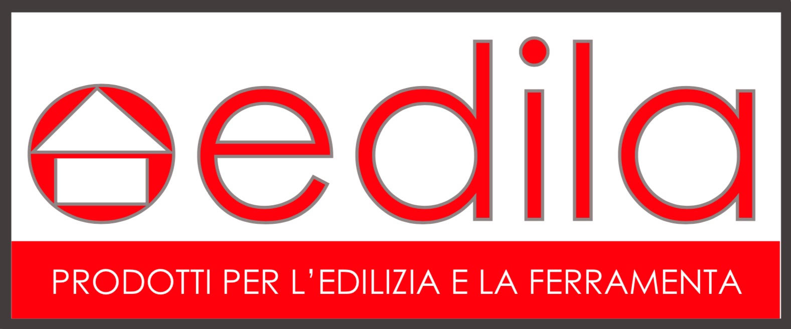 logo EDILA