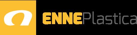 logo ENNEPLASTICA