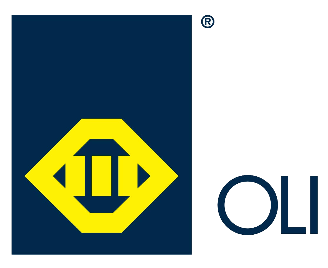 logo OLI