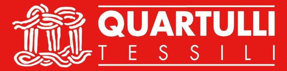 logo QUARTULLI
