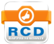 Logo ufficiale RCD