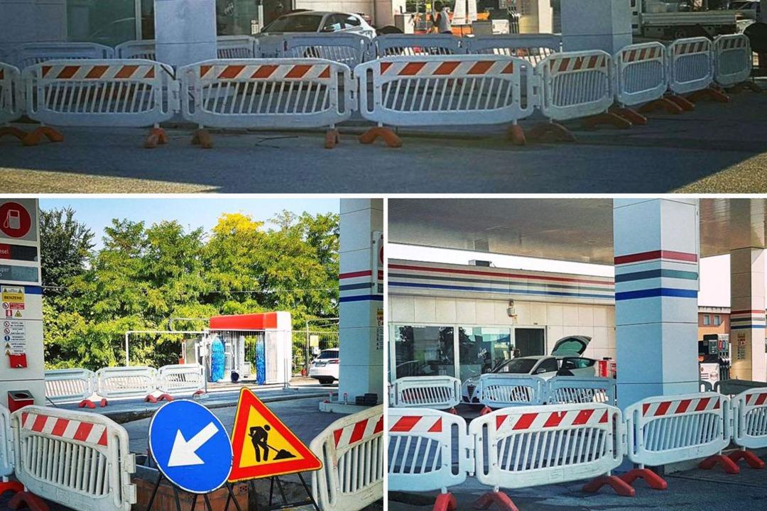 rcd-transenne-plastica-stazione-di-servizio