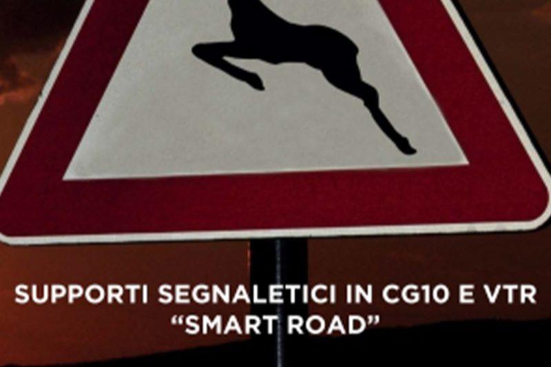 rcd-vtr-cg10-smart-road