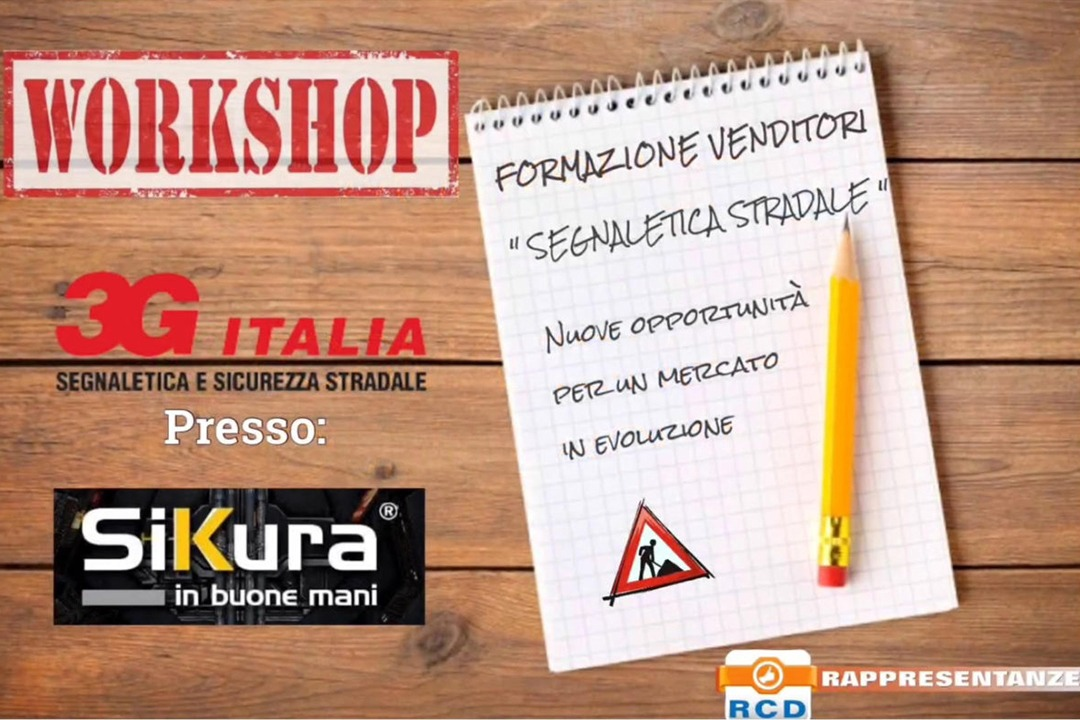 rcd-workshop-segnaletica-sikura