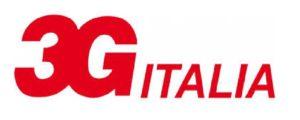 3G-logo-web