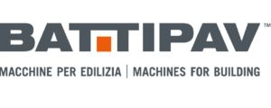 battipav-logo-web