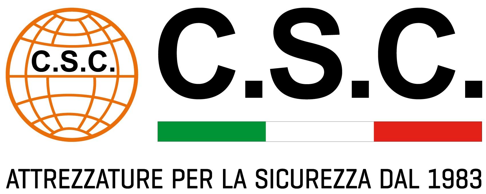 csc 2015-logo-web