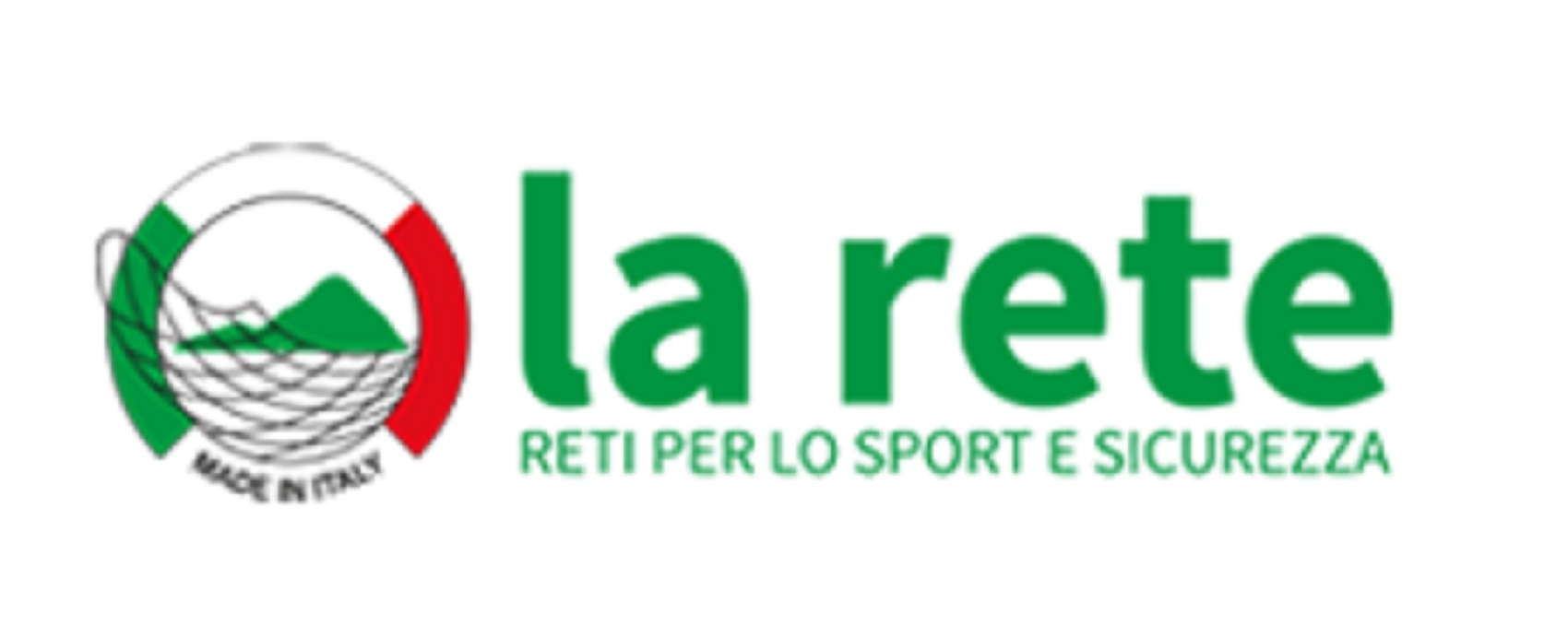 la-rete-2019-logo-web