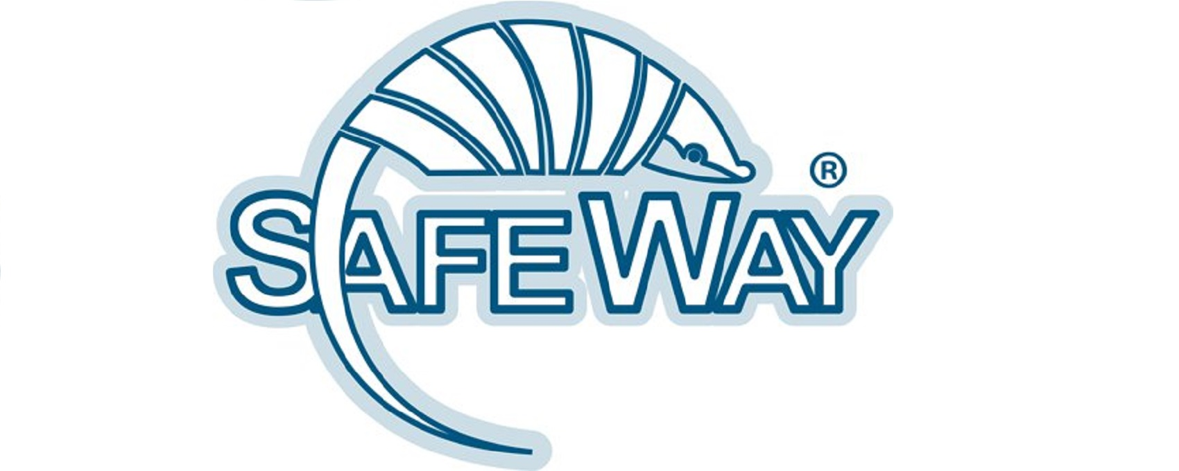 logo-safe-way-web