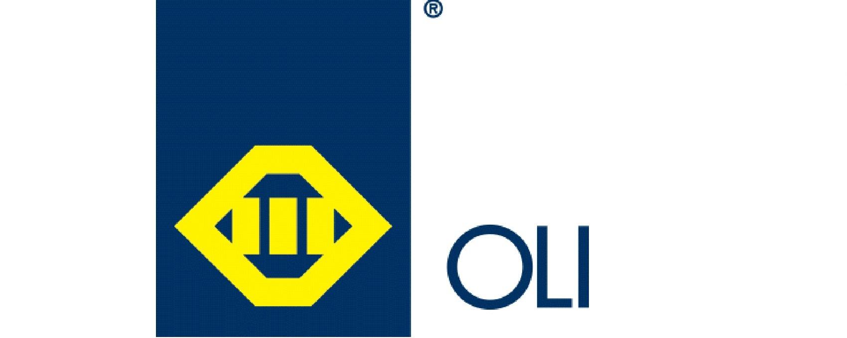 oli-logo-web
