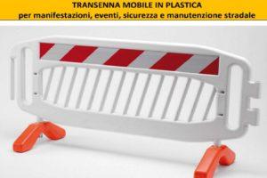 ENNEPLASTICA_transenne_colorate_05 (2)