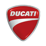 ducati-scudetto