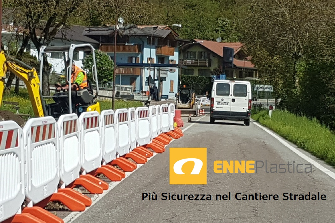 rcd-enneplastica-cantiere-stradale-logo