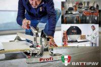 rcd-battipav-made-in-italiy-cut