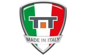 rcd-logo-battipav-made-in-italy