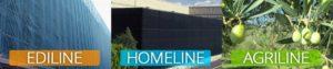 rcd-quartulli-ediline-homeline-agriline
