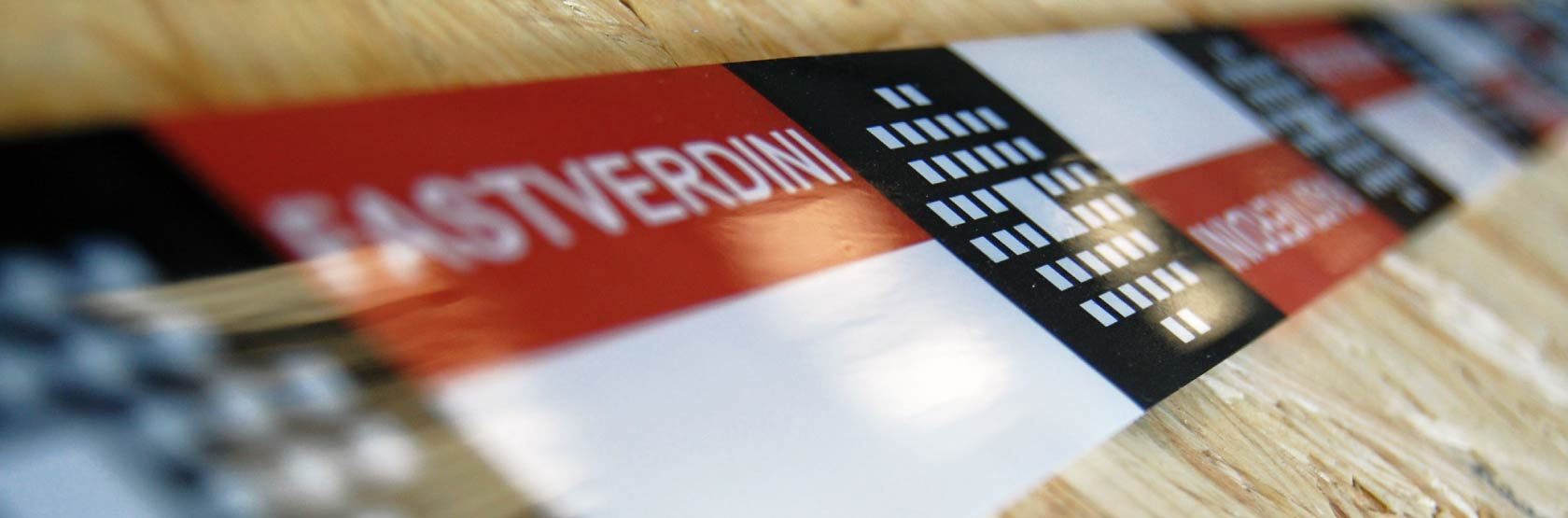 rcd-fastverdini-label