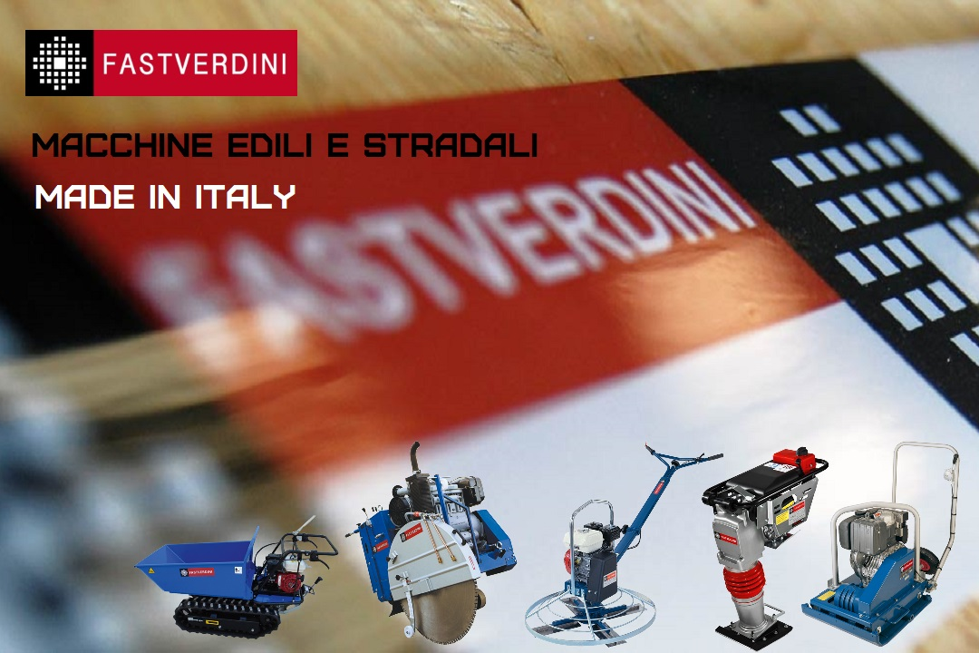 rcd-fastverdini-macchine-edili-stradali-made-in-italy