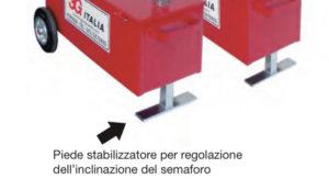 rcd-semaforo-inclinazione-3