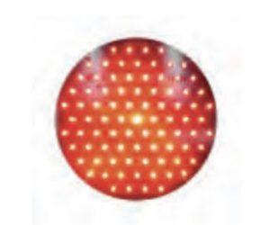 rcd-semaforo-ruota