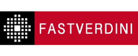 Fastverdini logoLayerSlider