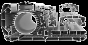 rcd-battipav-estrusi-alluminio