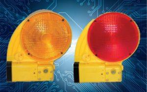 rcd-lampada-king-giallo-rosso-02