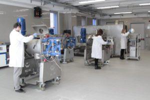 rcd-oli-technology-centre