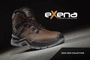 rcd-exena-copertina catalogo-exena