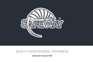 rcd-exena-copertina catalogo-safeway