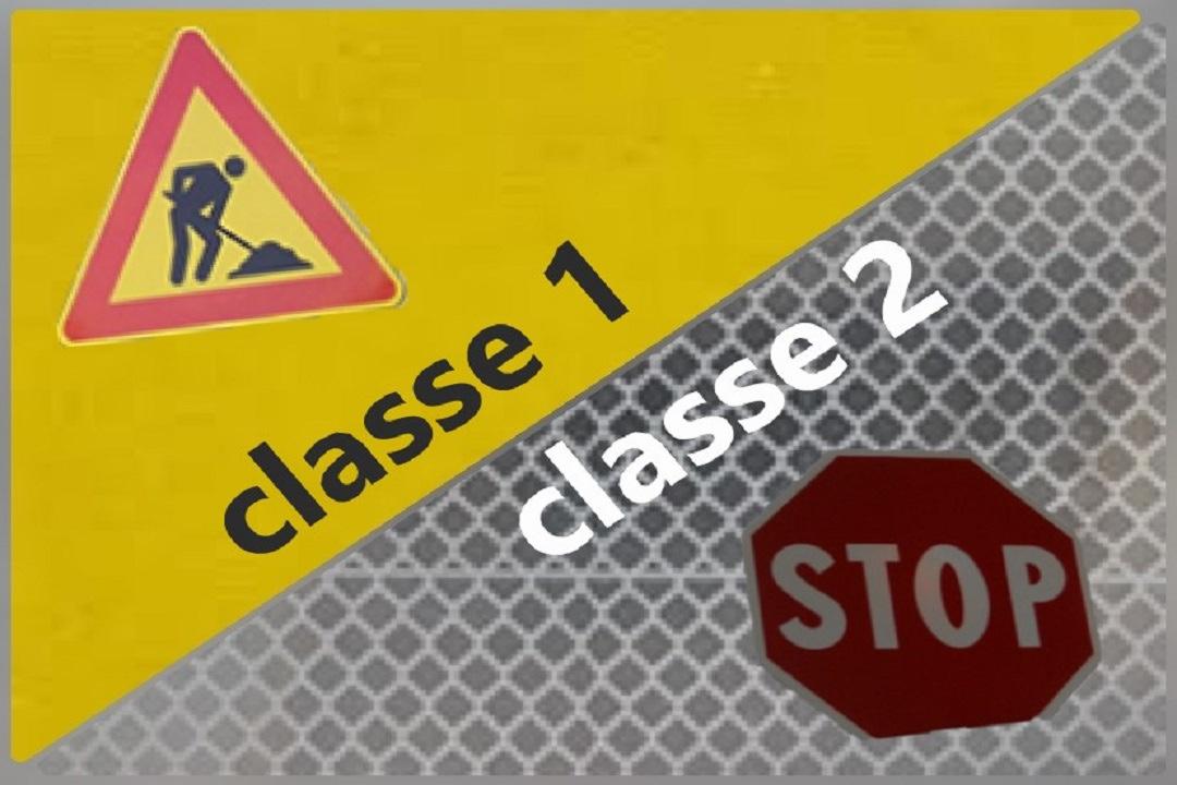 rcd-pellicola-classe-1-calsse-2.jpg