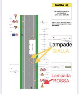 rcd-esempio-schema-segnaletica-lampade