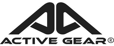 ACTIVE-GEAR-logo