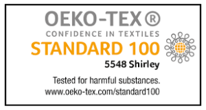 OEKO-TEX-certification