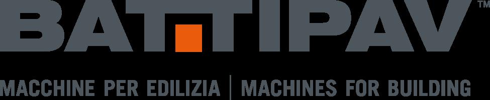 logo BATTIPAV