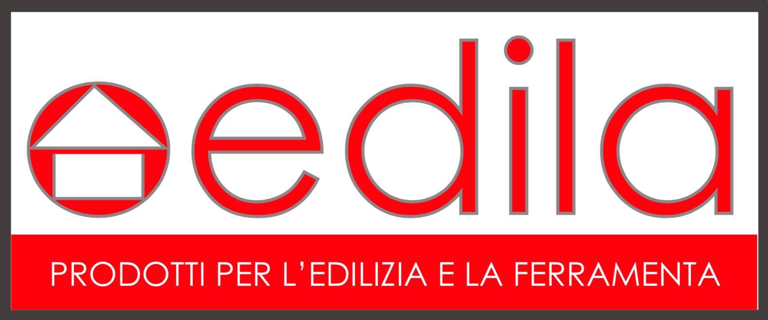 logo EDILA