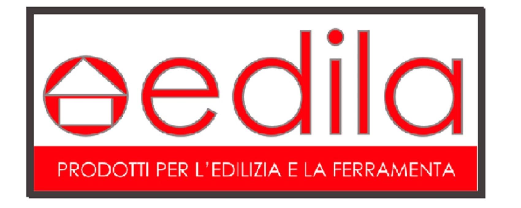 edila-logo-web