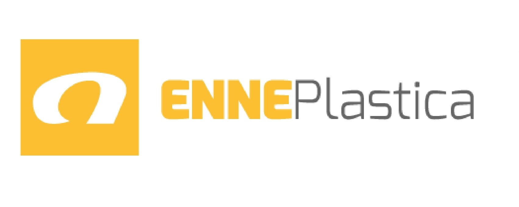 enneplastica-logo-web