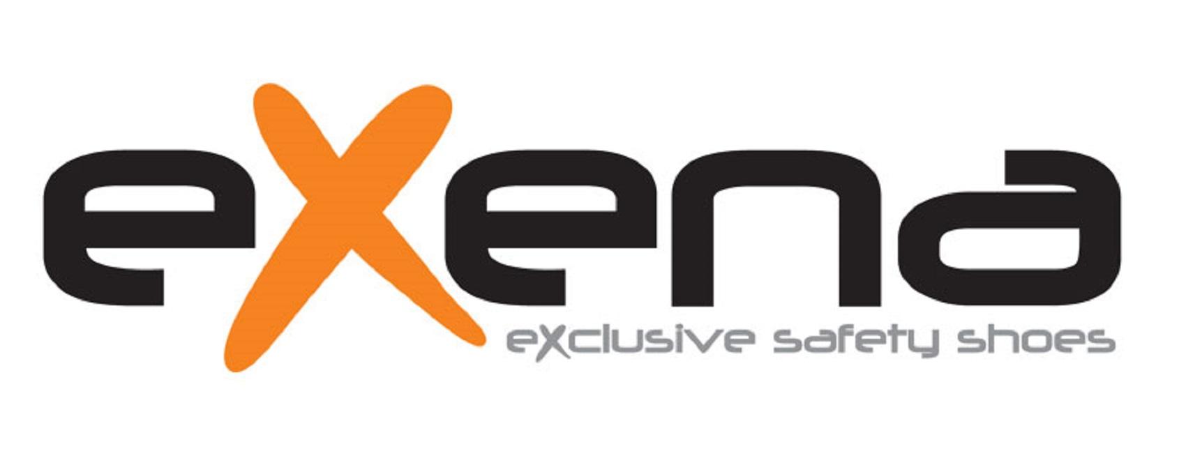 logo-exena-web