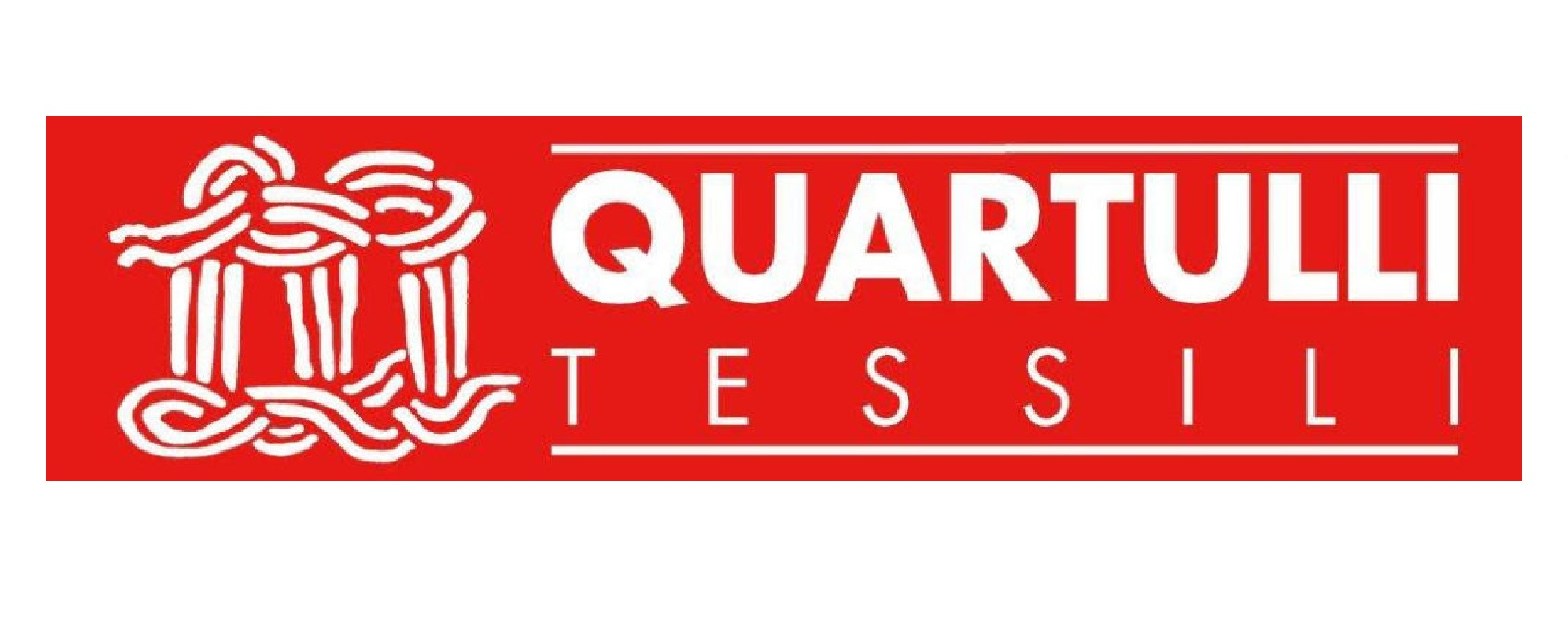 quartulli-logo-web