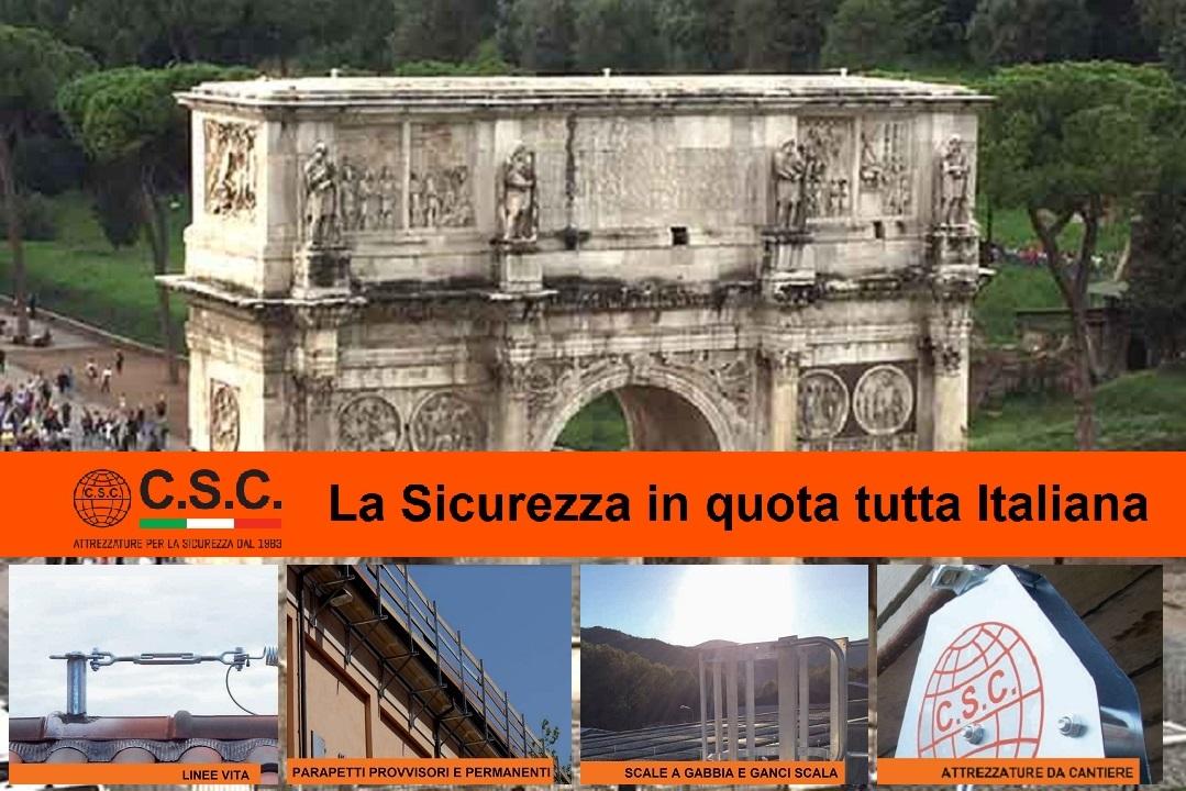rcd-csc-sicurezza-quota-italiana