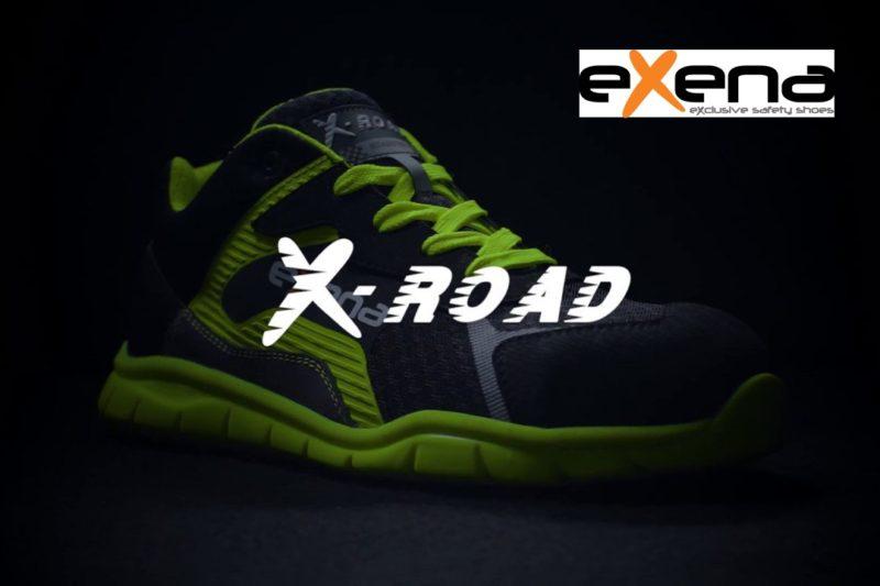 rcd-exena-xroad