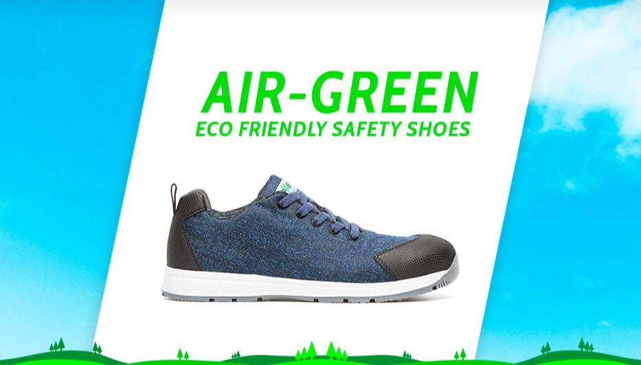 rcd-exena-green